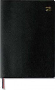 2013日記帳