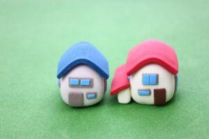 中古住宅の耐震化
